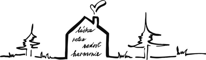 vztahy_mazel_deti_laska_harmonie