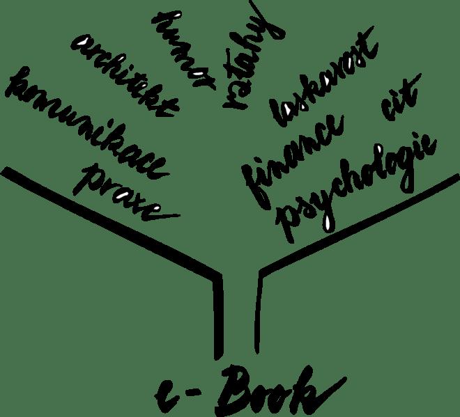 komunikace_vztahy_rodina_rada_architekt_psychologie